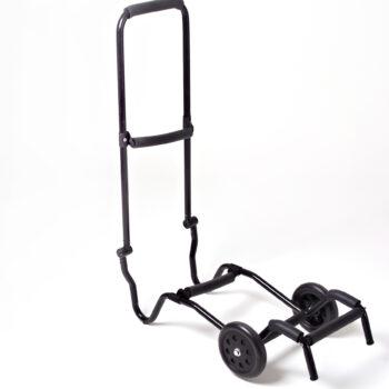 massage table cart