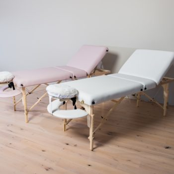 massage table rental