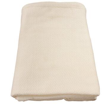 organic thermal blanket