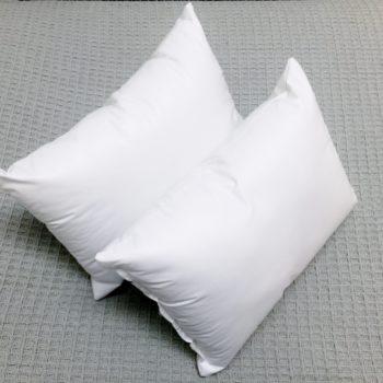 Massage Shoulder Pillow