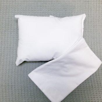 Shoulder Pillow Set