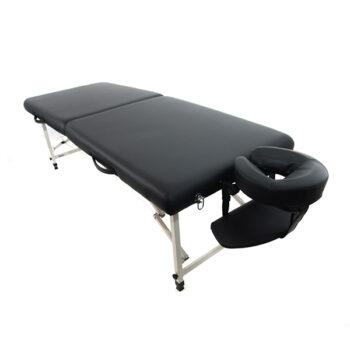 Eco Aluminum Massage Table