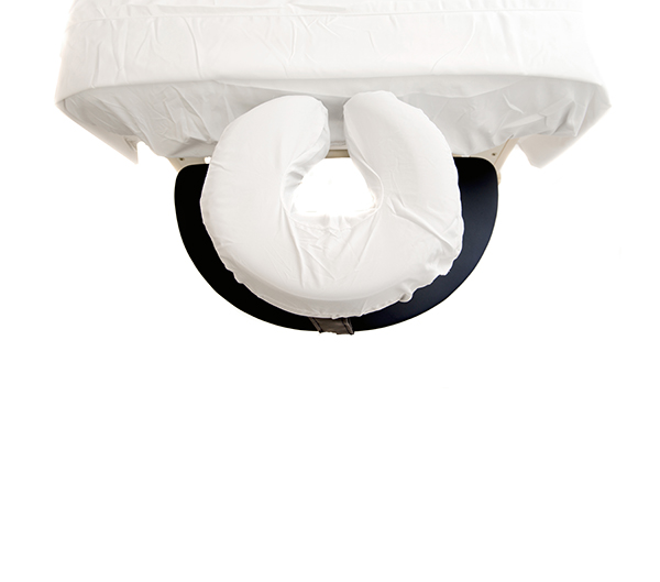 massage table face cushion cover