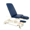 Electric Physio Table Versatile Options