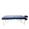 dreaming Memory foam massage table