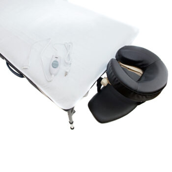 Massage Table Warming Pad